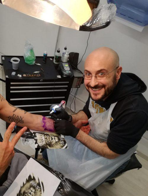 Raffaele Nappo