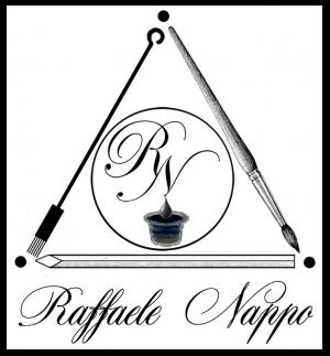 logo raffaele nappo